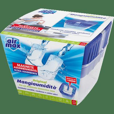 muffa air max